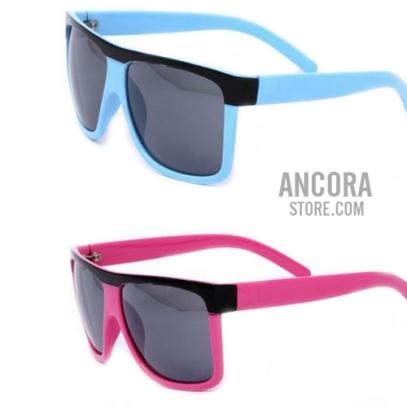 783150056-oculos-grande-estilo-vintage-unissex-3-ancora-store-500x500